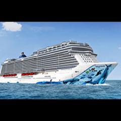 Croisière Norwegian BLISS 12 au 19 JANVIER 2019 Caraïbes de l'est