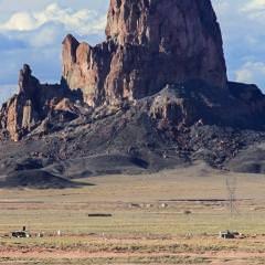 Arizona et splendeurs du Far West 28 septembre au 7 octobre 2017