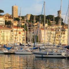 Provence et Côte d'Azur 15 septembre au 25 septembre 2017