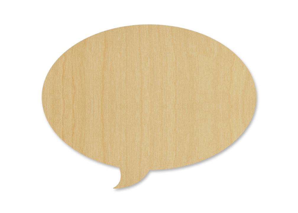Boule de conversation 154