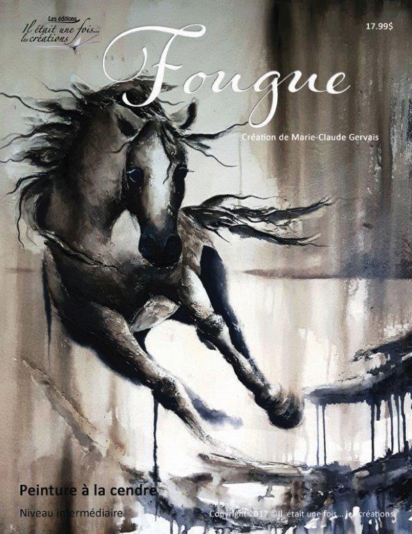 Fougue