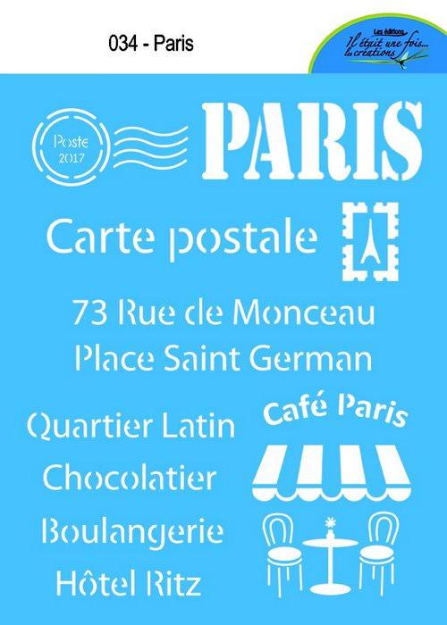 Paris 034