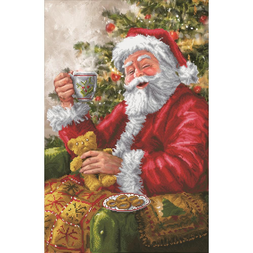 Père Noël DD13020