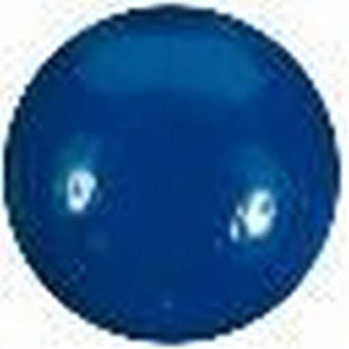 Pearl pen blue