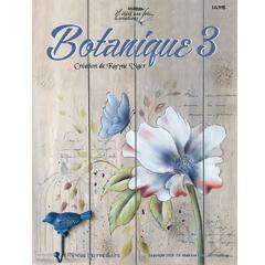 Botanique 3