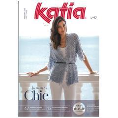 Revue Katia No 97