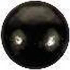 Pearl pen noir