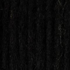 Roving Classic Wool Noir