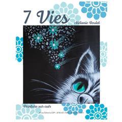 7 Vies