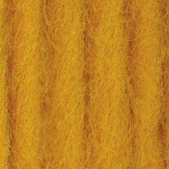 Roving Classic Wool Yellow