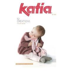 Revue Katia No 86