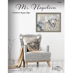 Mr. Napoléon