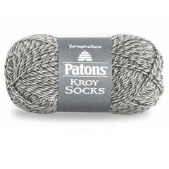 kroy Gray marl #55045