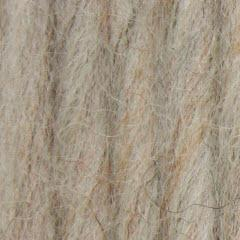 Roving Classic Wool Natural
