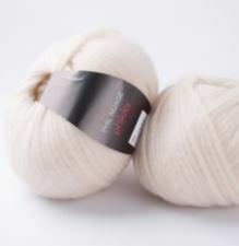 Phil  nuage 50g Sable