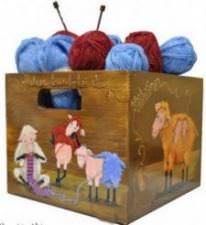 L'atelier trico-teint