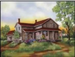 Maison Arundel