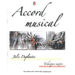 Accord musical