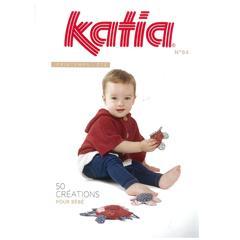 Revue Katia No 84
