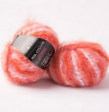 Phil Cocoon 50g Rouge