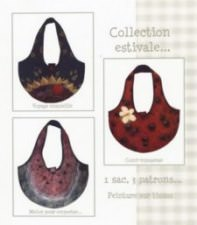 Collection estivale...