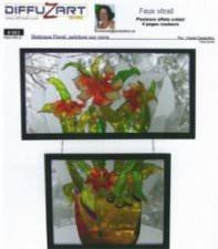 DIptyque Florale