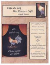 Café du coq