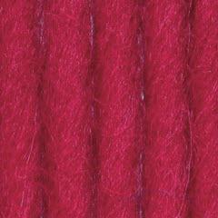 Roving Classic Wool Cherry