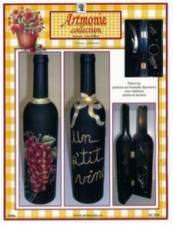 Un ptit vino