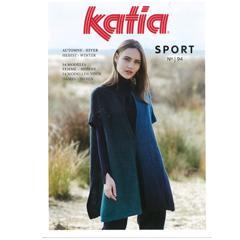 Revue Katia No 94