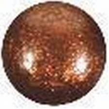 Pearl pen bronze