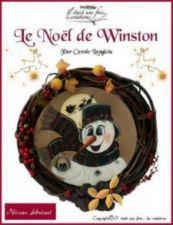 Le Noël de Winston