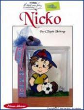 Nicko