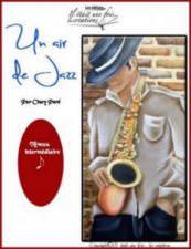 Un air de Jazz