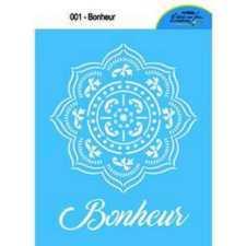 Bonheur 001