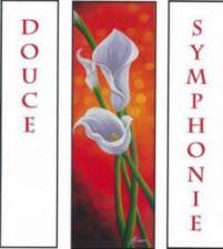 Douce symphonie