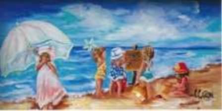 Playa Cofresi