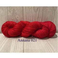COLLECTION ANNANA 021