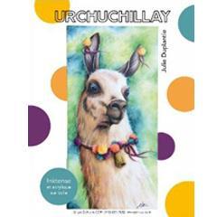 Urchuchillay
