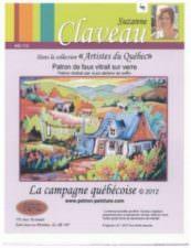 La campagne québécoise