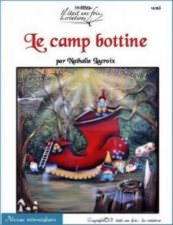 Camp Bottine