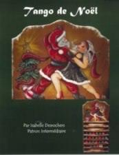 Tango de Noël