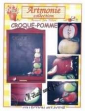 Croque- pomme