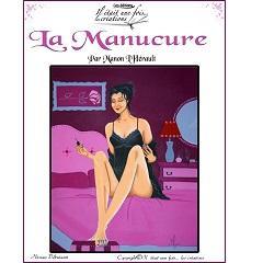 La Manucure