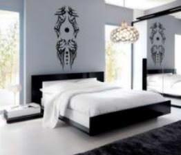 Design tribal