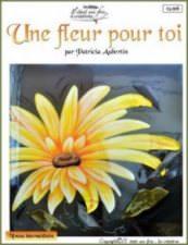 Une fleur pour toi