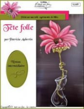 Tête Folle
