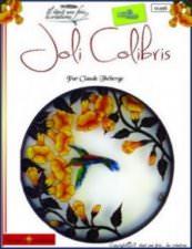Joli Colibris