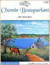 Chemin Beauparlant
