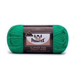 Phentex  Mo green